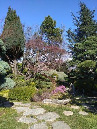 Jardin zen d 39 erik borja beaumont monteux 2018 ce qu 39 il faut savoir pour votre visite - Beaumont monteux jardin zen ...