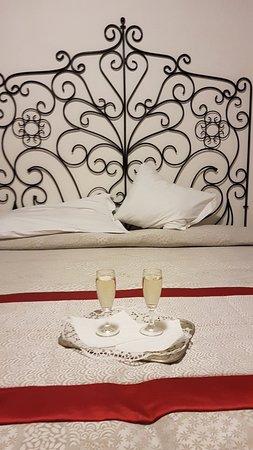 Hotel Antigo Trovatore: Snapchat-1737126070_large.jpg