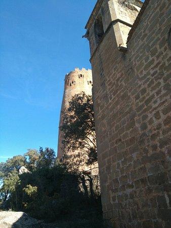 Vallferosa 사진