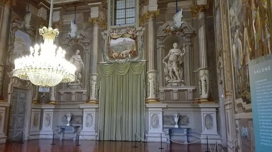 Aglie, إيطاليا: IMG_20180401_162320_large.jpg