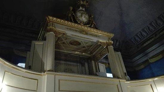 Aglie, إيطاليا: IMG_20180401_161438_large.jpg