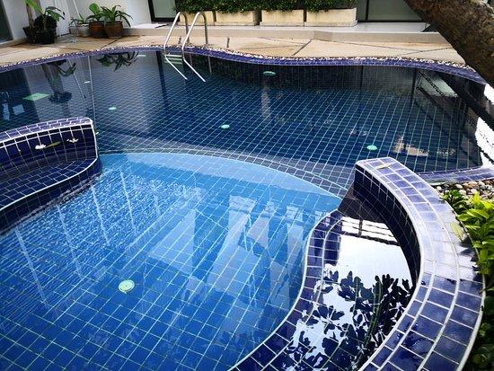 Anya Hotel @ Sukhumvit 3: IMG_20180314_164838_large.jpg