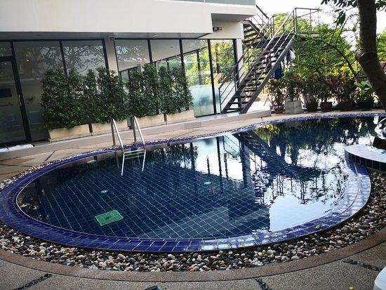 Anya Hotel @ Sukhumvit 3: IMG_20180314_164122_large.jpg