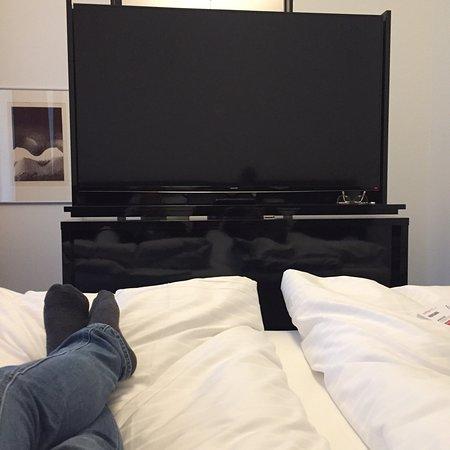 DORMERO Hotel Berlin Ku'damm: photo0.jpg