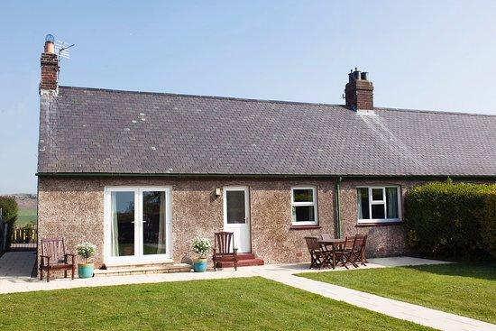 fenton hill farm cottages updated 2019 prices cottage reviews rh tripadvisor co uk