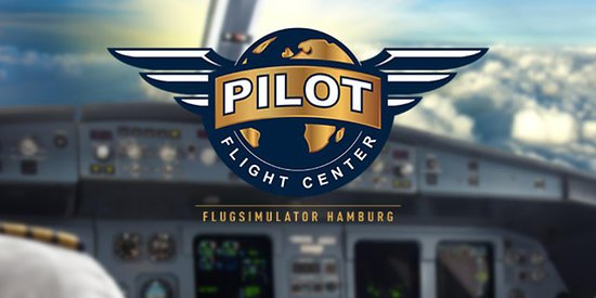 Pilot Flight Center Hamburg