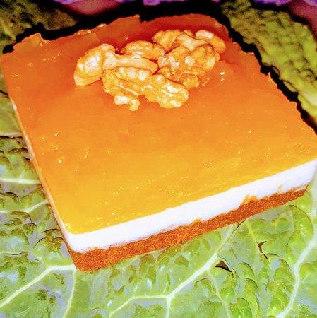 Sobreda, Portugal: Restaurante O Texugo