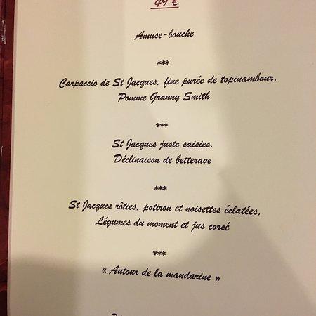 Restaurant Face  Ef Bf Bd La Mer Cotes Armor