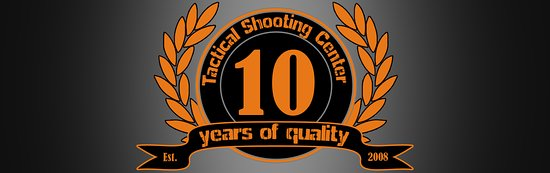 Tactical Shooting Tallinn