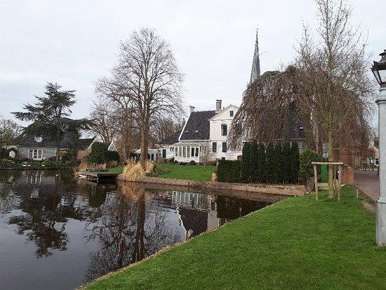 Inn on the Lake afbeelding