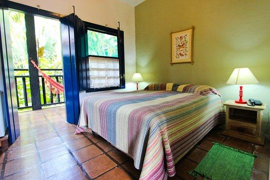 Hotel solar das aguas cantantes bewertungen fotos for Zimmer 94 prozent