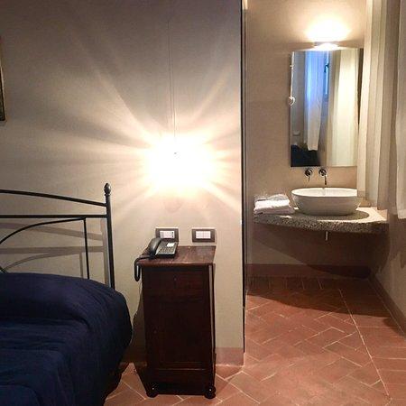 Palazzo Baldini, Bagnacavallo - Ristorante Recensioni ...