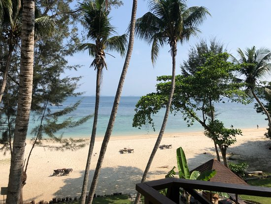 Manukan Island Photo