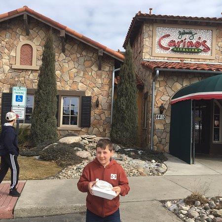 johnny carinos fargo restaurant reviews phone number  tripadvisor