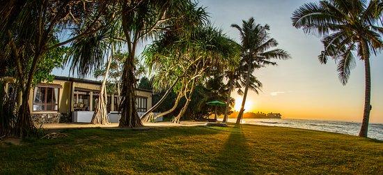 South Point Villa Sri Lanka Tripadvisor