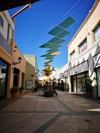 fecha límite Agacharse herida  The 10 Best Things to Do in La Zenia, Spain