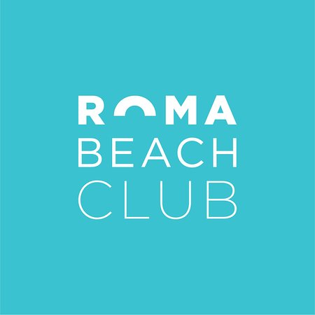 Roma Beach Club