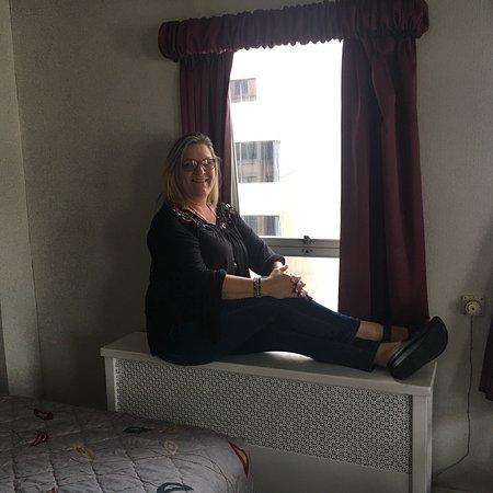 Hotel Harrington: photo0.jpg