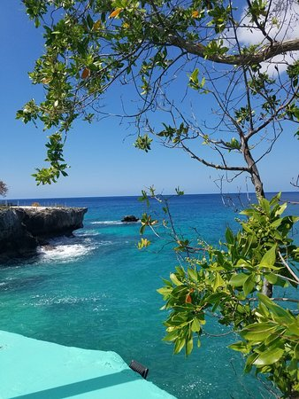 Xtabi Resort: 20180328_103401_large.jpg