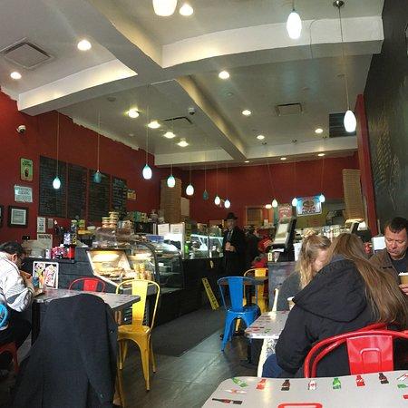10 Best Kosher Restaurants In Downtown