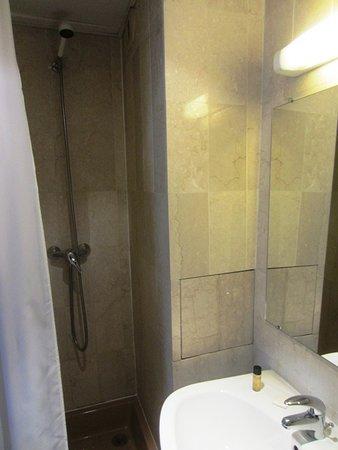 ホテル アルマ Picture