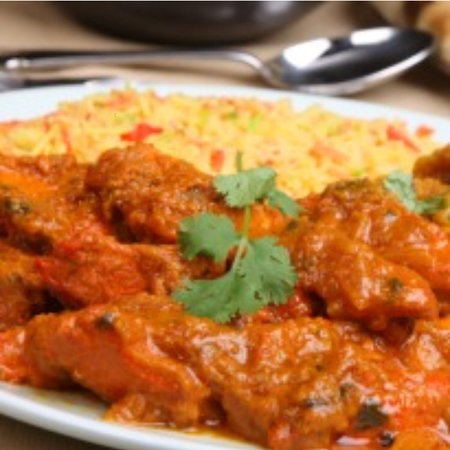 Indian Restaurants In Sligo Ireland
