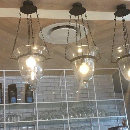 Zaras Cafe: photo1.jpg