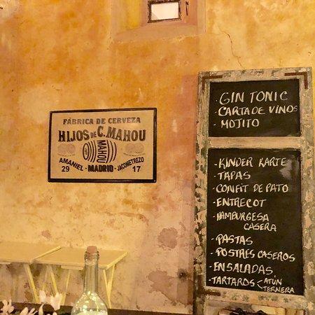 Cassai ses salines restaurant reviews phone number - Cassai ses salines ...