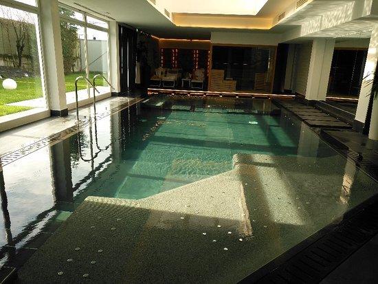 Hotel Mioni Royal San: IMG_20180401_094557_large.jpg
