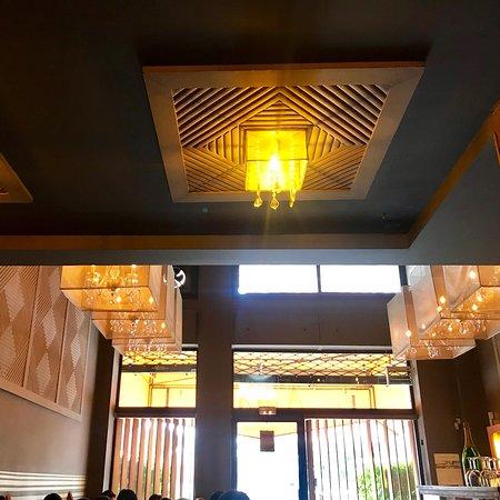 Amaia Restaurant: photo4.jpg