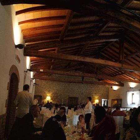 Labico, Italy: photo1.jpg