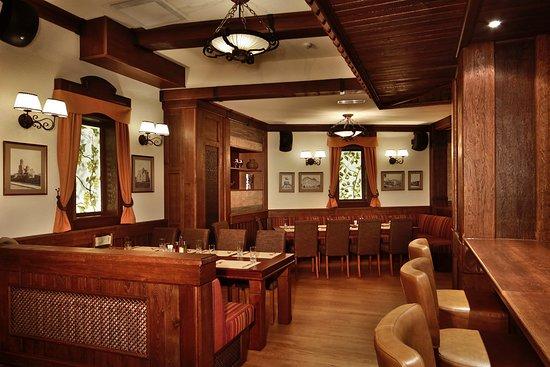 Comfortable Interior Picture of Rich House Sofia TripAdvisor