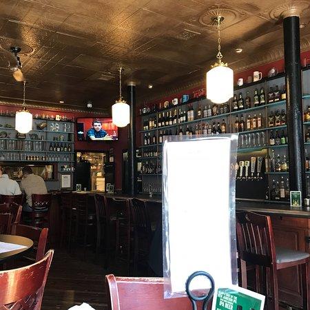 Marion Hose Bar: photo0.jpg