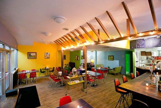 Siste Harmony Pizza, Appleton - Menu, Prices, Restaurant Reviews KI-39
