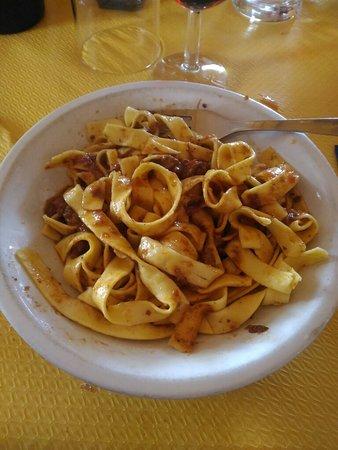 Gerola Alta, Italie : P_20180402_134902_large.jpg