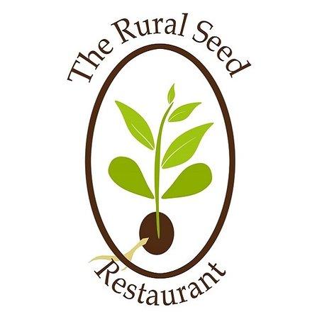 Columbus, NC: The Rural Seed Restaurant