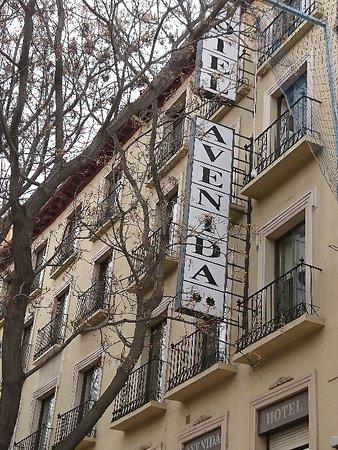 Hotel Avenida: DSC_3311_large.jpg