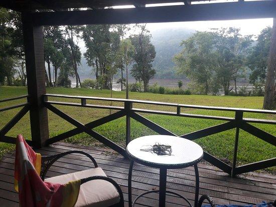 La Mision Mocona | Lodge de Selva: 20180317_080846_large.jpg