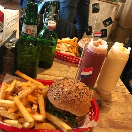 Restaurant Richard Berlin Review