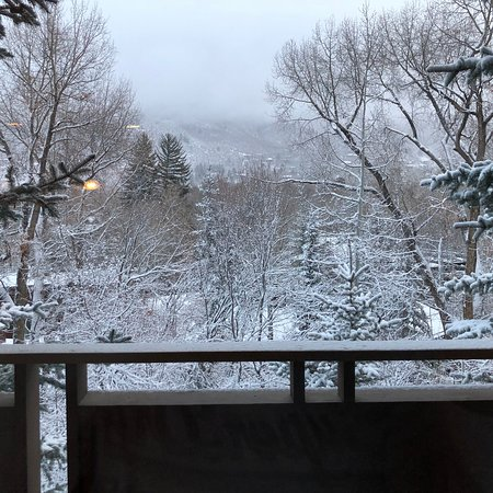 Foto de Aspen Alps Condominium Resort