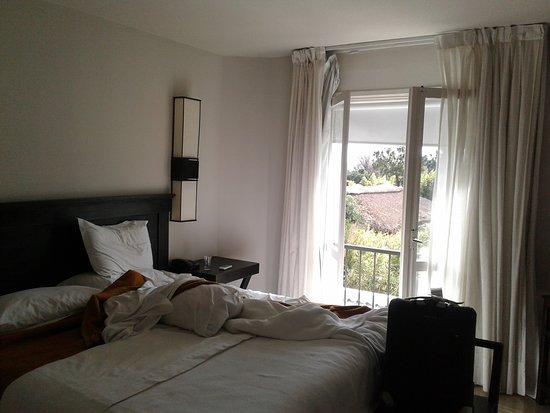 セレナ ホテル Picture