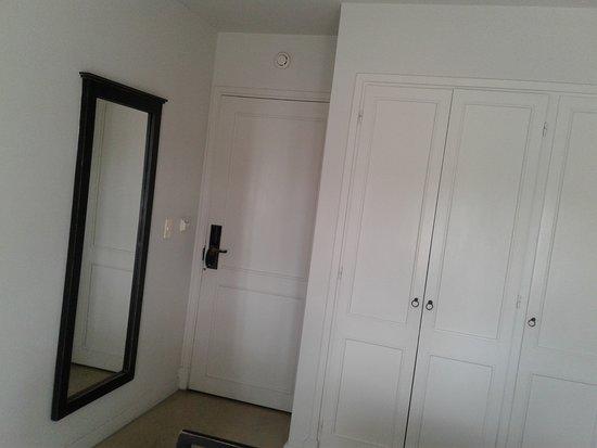 세레나 호텔 이미지