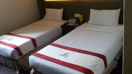 Hotel Puri Picture