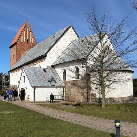 St. Severin (Keitum)