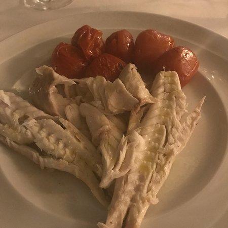 Ristorante Della Baia: photo0.jpg