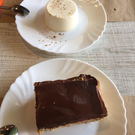 Berenjenal las rozas fotos n mero de tel fono y restaurante opiniones tripadvisor - Cabo rufino lazaro ...