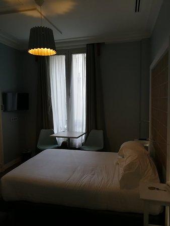 Hotel Bonaparte: IMG_20180331_113908_large.jpg