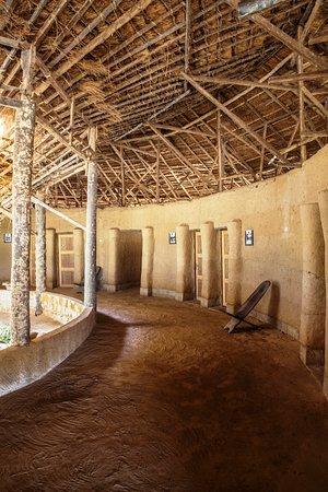 Casamance Φωτογραφία