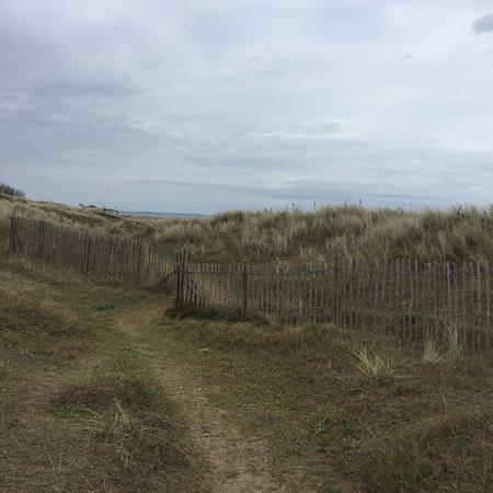 Littlestone-on-Sea, UK: photo3.jpg