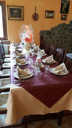 Gimigliano, إيطاليا: 20180331_145750_large.jpg